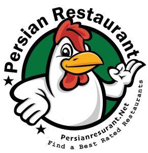 persianrestaurant.net logo