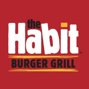 habbit berger grill logo