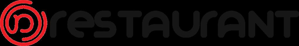 persianrestaurant.com logo