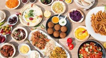 AL Ustad Special Kebab