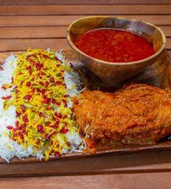 Sangak Bread Bakery & Restaurant