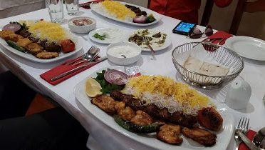 Farsi Restaurant
