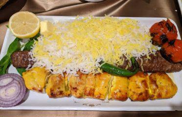 Pasargad Restaurant