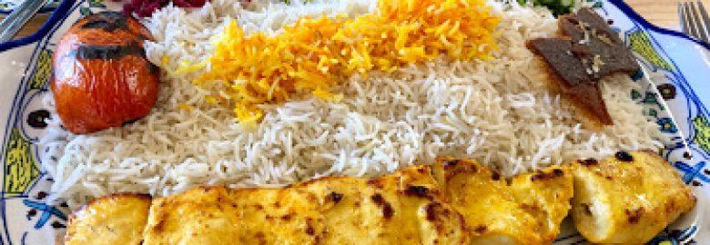 TiTi Home Made Food