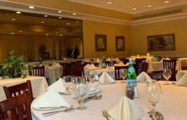 Chatanooga Glatt Kosher Persian Restaurant