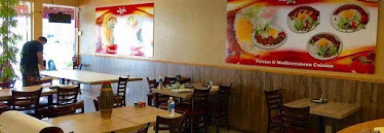 Darya Grill Restaurant