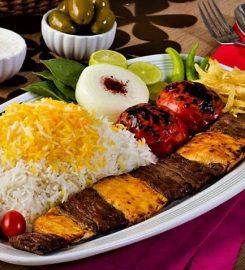 Khaliej Fars Restaurant Ltd