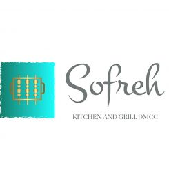Sofreh Kitchen & Grill